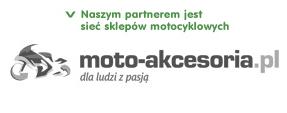 moto-akcesoria dolne logo
