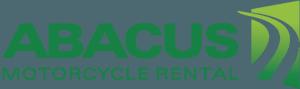 Abacus - Wypożyczalnia motocykli