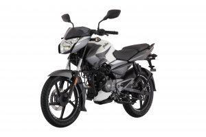 IMG 0226 300x200 - BMW R1200GS