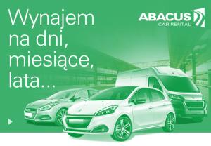 baner_boczny_cars