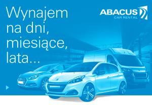 baner_boczny_cars_niebieski