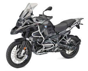 oferta 0003 300x242 - BMW R1200GS