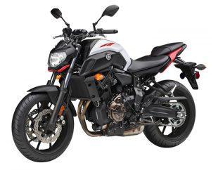 oferta 0006 300x242 - BMW R1200GS